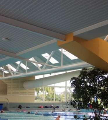 indoor-aquatic-centre-2_29