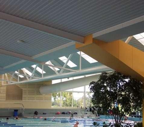 indoor-aquatic-centre-2_29