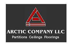 ARCTIC CO. LLC