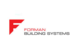 FORMAN BUILDING SYSTEMS NZ